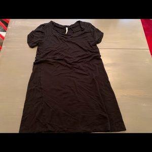 Active USA dress